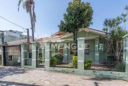 Casa à venda com 3 dormitórios em Vila ipiranga, Porto alegre cod:10440