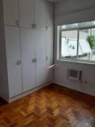 Apartamento com 2 dormitórios à venda, 62 m² por R$ 598.000,00 - Botafogo - Rio de Janeiro