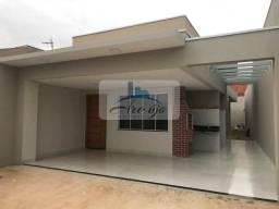 Casa à venda com 3 dormitórios em Plano diretor sul, Palmas cod:344