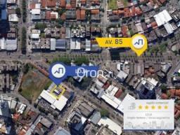 Loja à venda, 485 m² por R$ 6.000.000,00 - Setor Bueno - Goiânia/GO