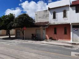 KITNETS à venda, 230 m² por R$ 250.000 - Bela Vista - Teixeira de Freitas/BA