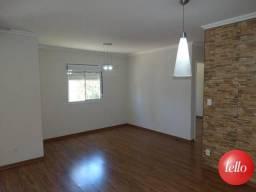 Apartamento para alugar com 2 dormitórios em Vila andrade, São paulo cod:220222