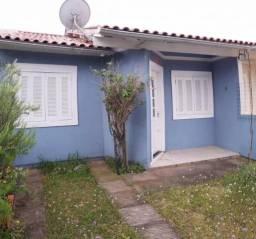 Casa 2 dormitórios para Venda em Cidreira, Salinas, 2 dormitórios, 1 banheiro