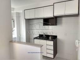 Apartamento para alugar com 2 dormitórios em Canhema, Diadema cod:01001175