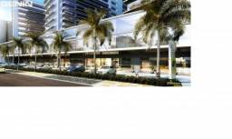 Escritório para alugar em Centro, Canoas cod:15803