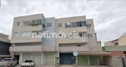 Apartamento à venda com 1 dormitórios em Itapuã, Vila velha cod:829476