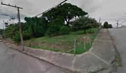 Terreno à venda em Coqueiros, Florianópolis cod:4701B