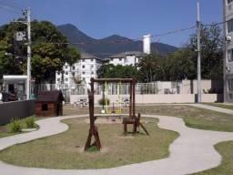 Apartamento para locação no Rio de Janeiro, bairro Anil