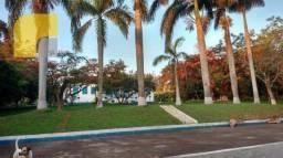 Chácara com 3 dormitórios à venda, 193600 m² por R$ 2.500.000,00 - Chácara Brumado - Ampar