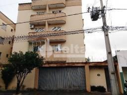 Apartamento para alugar com 2 dormitórios em Santa monica, Uberlandia cod:631132