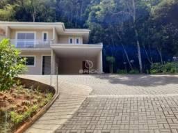 Casa à venda no Comary, Teresópolis