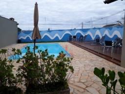 Casa com 3 dormitórios à venda, 144 m² por R$ 360.000,00 - Estados - Londrina/PR