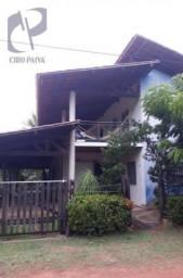 Sítio com 4 dormitórios à venda, 3600 m² por R$ 350.000,00 - Loteamento Bela Vista do Sul