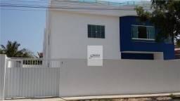 Casa à venda com 2 dormitórios em Jardim bela vista, Rio das ostras cod:CA1225