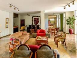 Apartamento com 4 dormitórios à venda, 442 m² por R$ 1.300.000,00 - Centro - Ribeirão Pret