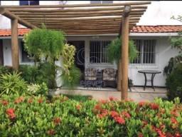 Casa em Condomínio residencial para Venda em Vilas do Atlântico, Lauro de Freitas 3 dormit