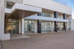 Sala à venda, 619 m² por R$ 1.929.000,00 - Ipiranga - Goiânia/GO