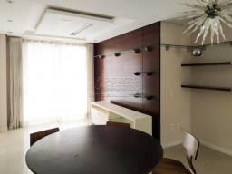 Apartamento para alugar com 2 dormitórios em Centro, Florianópolis cod:A0039