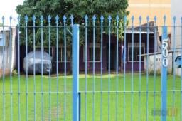 Casa à venda com 2 dormitórios em Harmonia, Canoas cod:30660