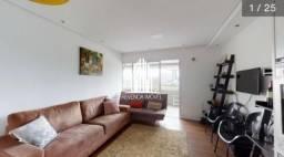 Apartamento 2 dormitórios com 1 suíte e 1 vaga na Barra Funda