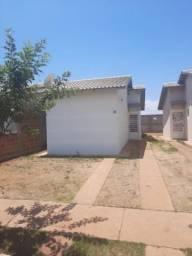 Casa em Condomínio para Venda, 3 dormitórios, 1 suíte, 2 banheiros, 1 vaga