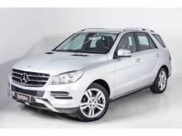 Mercedes-Benz ML Sport 3.0 V6 4x4 Diesel