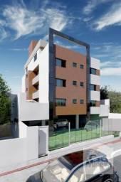 Apartamento à venda com 2 dormitórios em Indaiá, Belo horizonte cod:272083