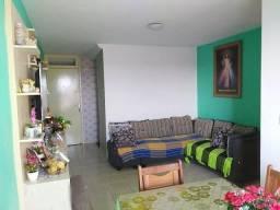 Apartamento à venda, 3 quartos, 1 vaga, Ponto Novo - Aracaju/SE