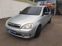 Chevrolet Corsa Hatch Maxx 2010 Flex