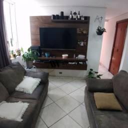 Apartamento à venda com 2 dormitórios em Sé, São paulo cod:9017