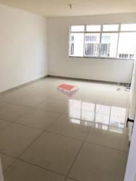 Apartamento à venda, 3 quartos, 2 vagas, Timirim - Timóteo/MG