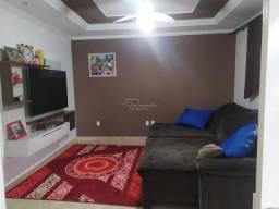 Casa à venda com 3 dormitórios em Parque residencial joão luiz, Hortolândia cod:LF9482479