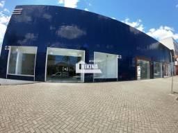 Escritório para alugar em Centro, Ponta grossa cod:02950.7906