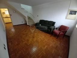 Casa de vila 3 dormitórios, 2 vagas à venda no bairro Saúde