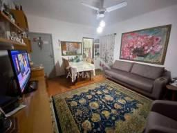 Apartamento à venda com 2 dormitórios em Ramos, Rio de janeiro cod:VPAP20464