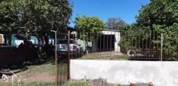 Casa à venda com 1 dormitórios em Nova santa marta, Santa maria cod:10156
