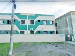 Apartamento à venda com 1 dormitórios em Cidade nova, Rio grande cod:1L20662I149859