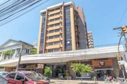 Apartamento à venda com 2 dormitórios em Auxiliadora, Porto alegre cod:1057-AP-SUD