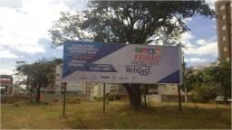 Terreno à venda em Morada do sol, Montes claros cod:661077