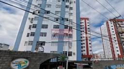 Apartamento à venda com 3 dormitórios em Treze de julho, Aracaju cod:470