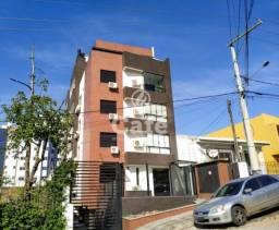 Apartamento à venda com 4 dormitórios em Nossa senhora de lourdes, Santa maria cod:2420