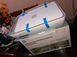 Impressora Multifuncional HP Deskjet 2676