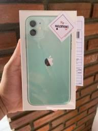 @MarjorPhones iPhone 11 64gb, Lacrado + NF + Anatel