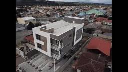 Apartamento Novo 2 Quartos no São Marcos - São José dos P.