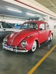 Fusca 1300 - 1970