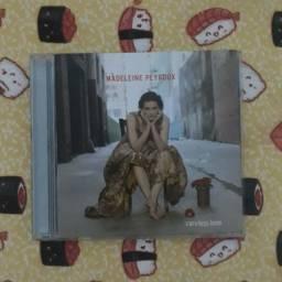 CD Madeleine Peyroux - Careless Love
