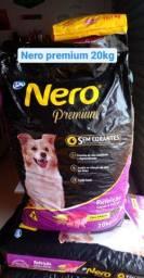 Nero 20kg