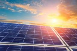 Gerador de energia Solar Fotovoltaica Reduza os custos com eletricidade