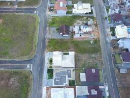 Vendemos lote número 92 (direto) com 697 m² por 200.000,00 à vista no Residencial Marzan
