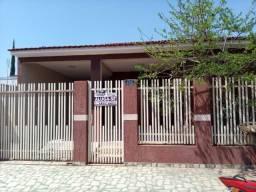 Casa p/ locação Setor Ferroviário